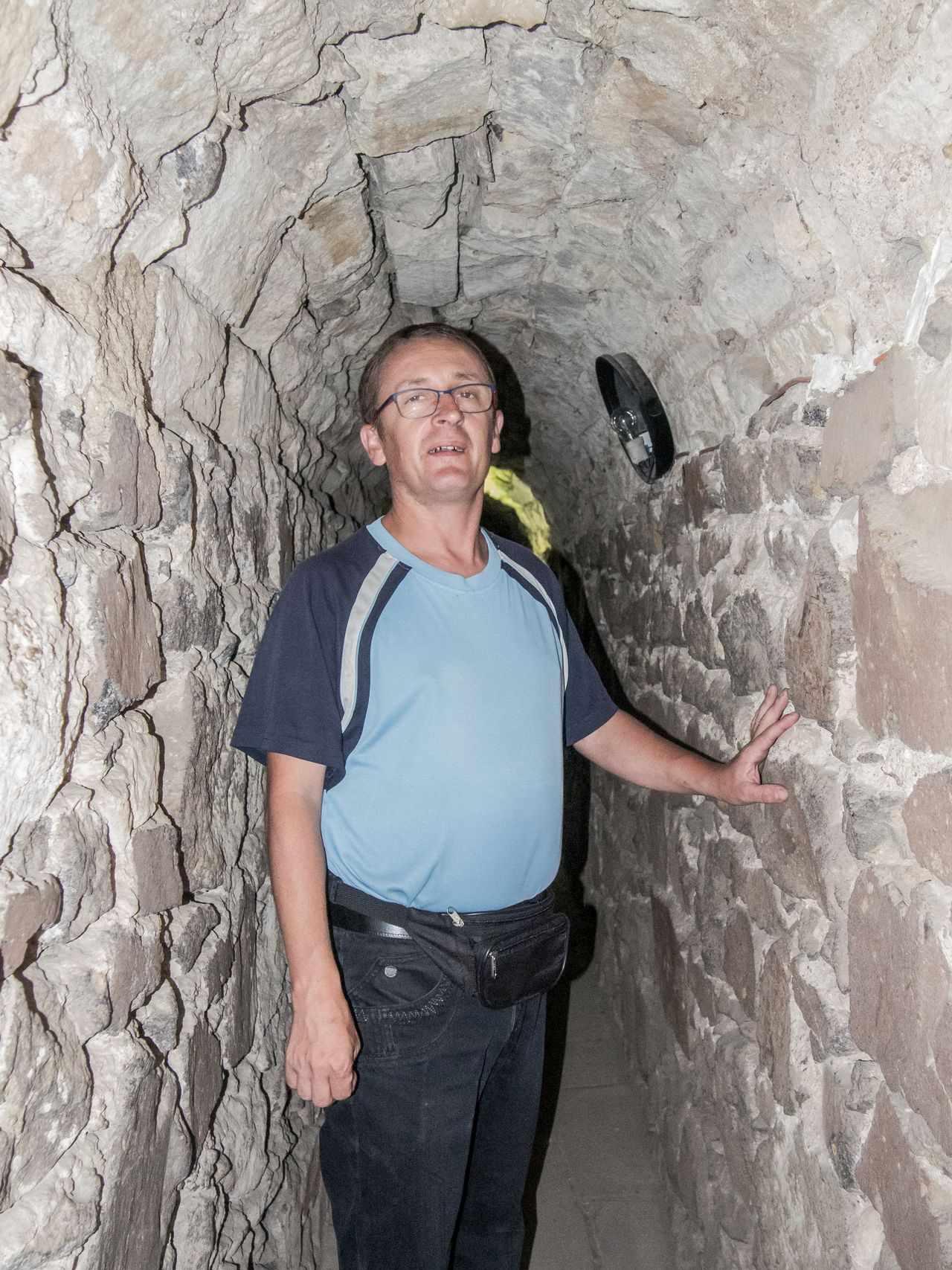 zamek Grodziec (162).jpg