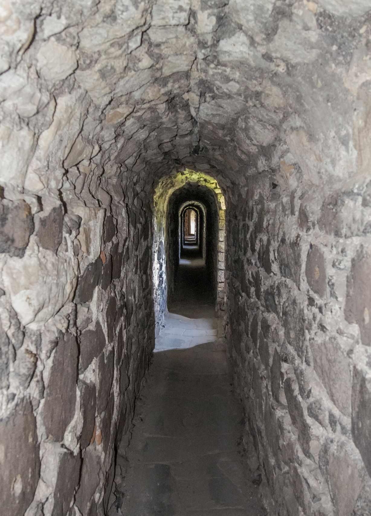 zamek Grodziec (163).jpg