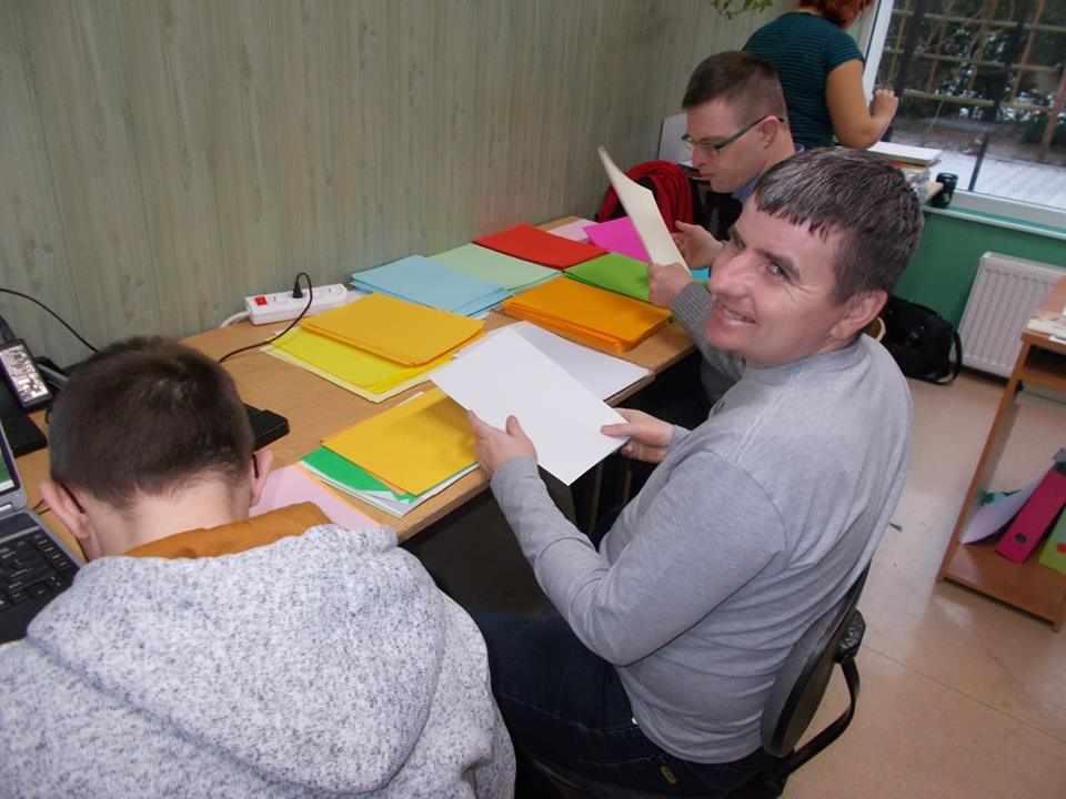Pracownia Poligrafii (18).jpg