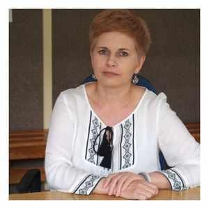 Beata Sławęcka_1.jpg