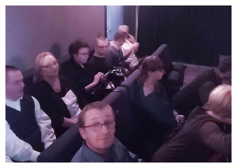 Wycieczka do teatru (9).jpg