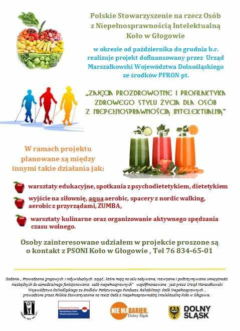 plakat- profilaktyka zdrowia.jpg