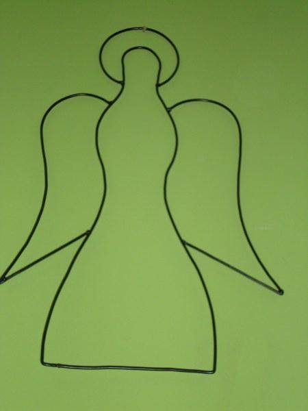 aniołki wtz (36).JPG