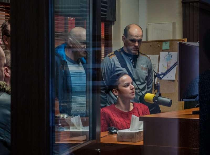 radio elka (6).jpg