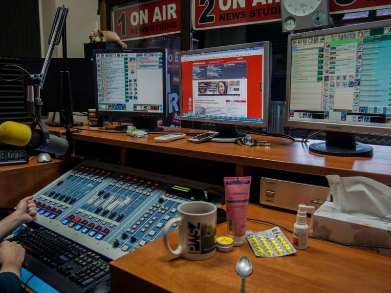 radio elka (10).jpg