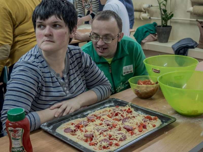 pizza (23).jpg