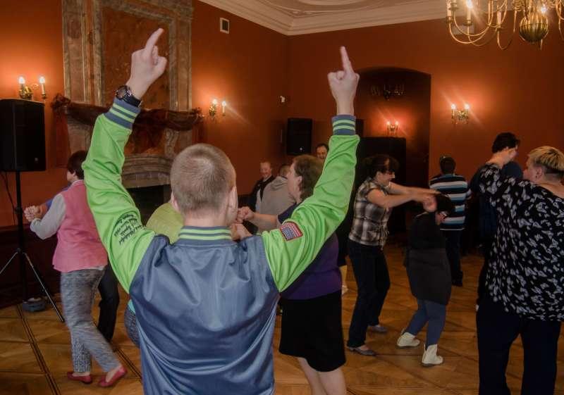 Festyn w Gaworzycach (43).jpg