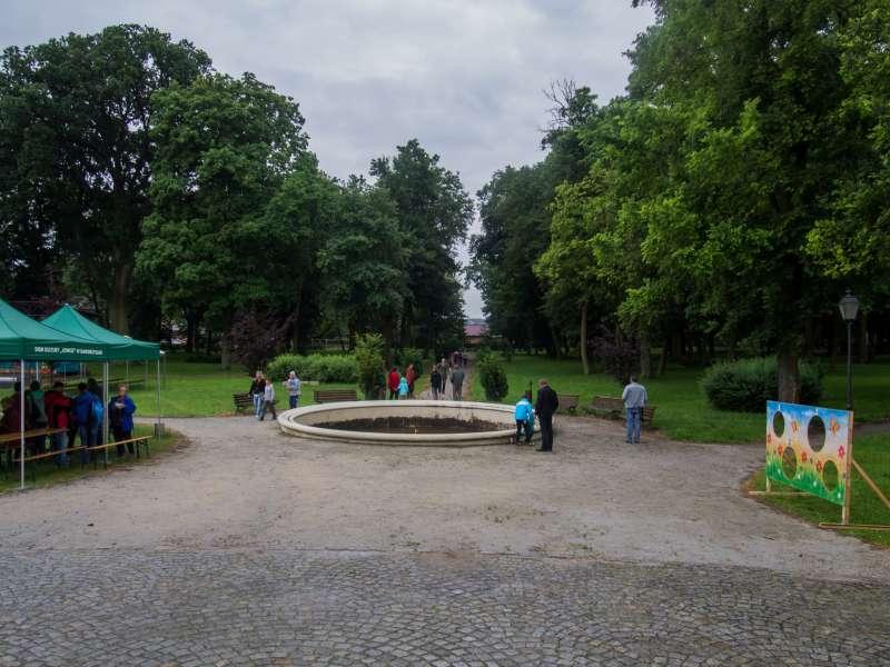 Festyn w Gaworzycach (49).jpg