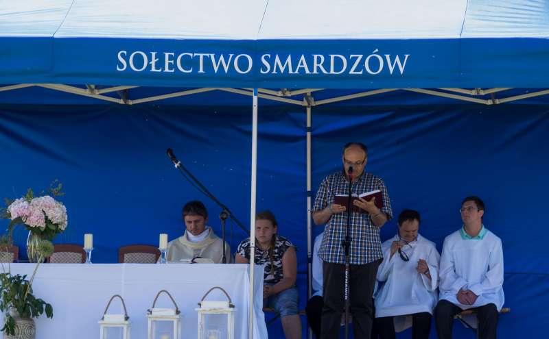 Smardzów (7).jpg
