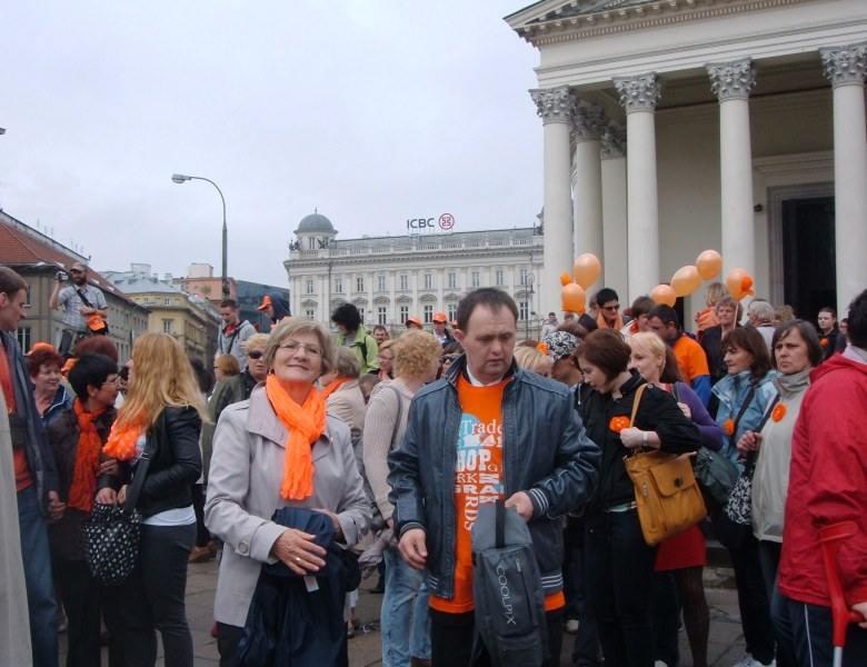 Warszawa 11.05.2013 (4).JPG
