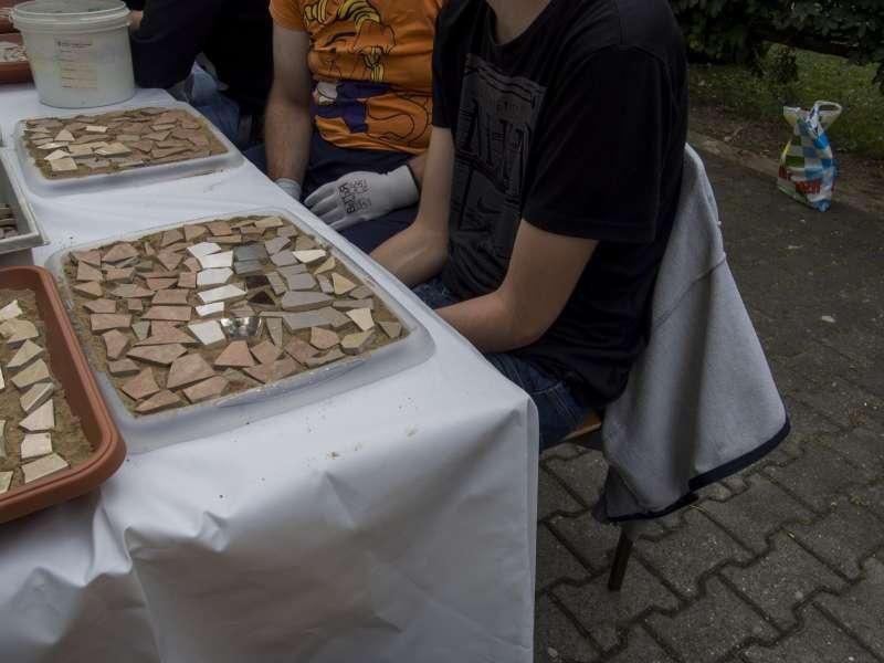 Warsztaty mozaikowe (17).jpg