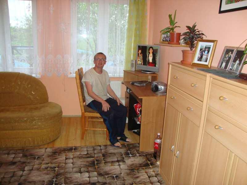 4. pokój Rafała.JPG