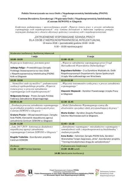 Program Konferencja - Zatrudnienie wspomagane.jpg