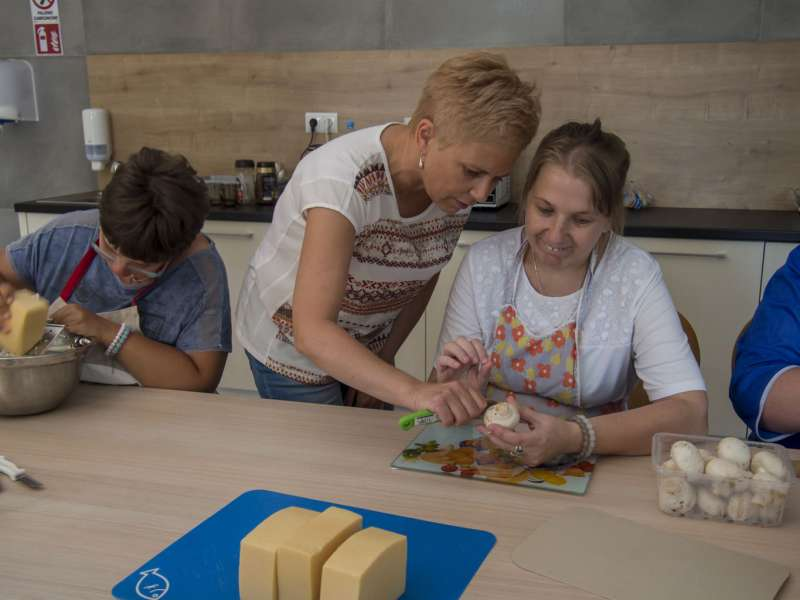 Warsztaty kulinarne (3).JPG