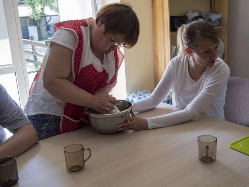 Warsztaty kulinarne (6).JPG