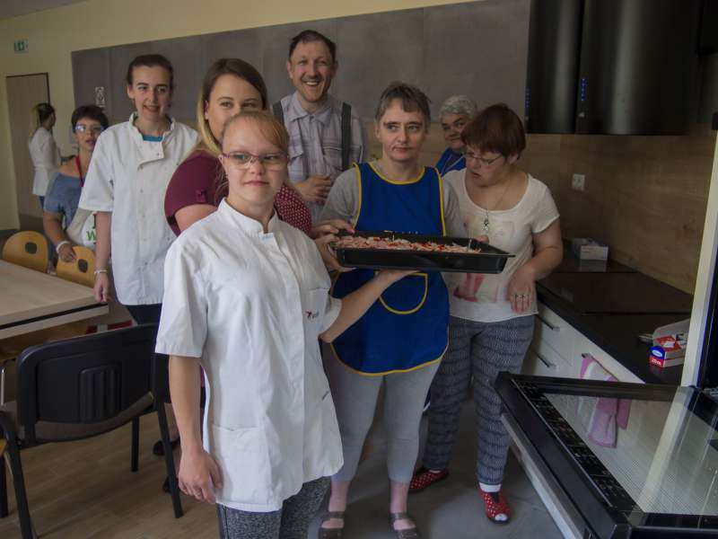Warsztaty kulinarne (24).JPG