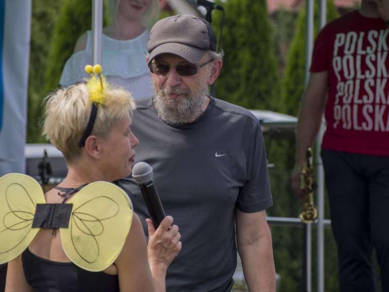 Smardzów (54).JPG