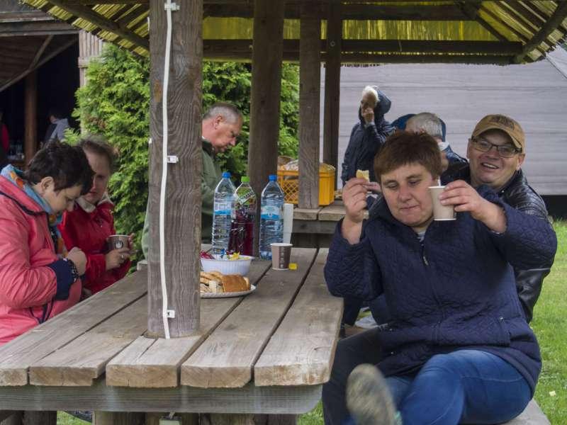 Piknik (10).JPG