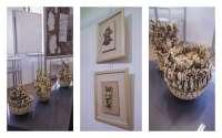 Wystawa (3)_1.jpg