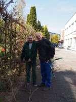 Prace w ogrodzie  (5).JPG