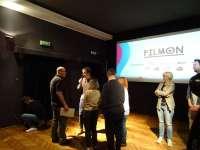 FilmON w Krakowie - 13 maj 2019 (4)_1.JPG