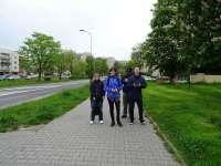 FilmON w Krakowie - 13 maj 2019 (9)_1.JPG