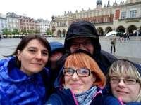 FilmON w Krakowie - 13 maj 2019 (23)_1.JPG