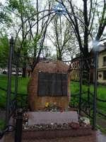 FilmON w Krakowie - 13 maj 2019 (44)_1.JPG