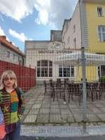 Browar Lwówek (1).jpg