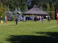 sport (2)_1.JPG