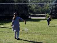 sport (3)_1.JPG