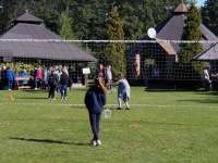 sport (4)_1.JPG