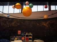 Planetarium (3)_1.JPG
