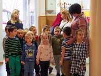 Wizyta przedszkolaków (1)_1.jpg