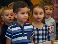 Wizyta przedszkolaków (2)_1.jpg