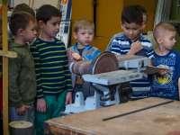 Wizyta przedszkolaków (3)_1.jpg