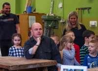 Wizyta przedszkolaków (4)_1.jpg