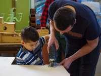 Wizyta przedszkolaków (5)_1.jpg