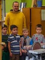 Wizyta przedszkolaków (7)_1.jpg