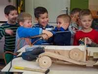 Wizyta przedszkolaków (10)_1.jpg