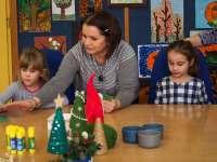 Wizyta przedszkolaków (12)_1.jpg
