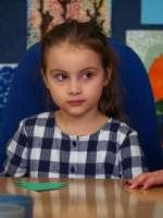 Wizyta przedszkolaków (13)_1.jpg