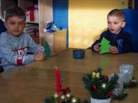 Wizyta przedszkolaków (15)_3.jpg