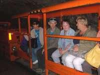 (5) podziemny tramwaj.JPG