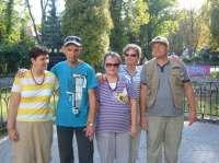 (7) w parku zdrojowym Polanicy.JPG