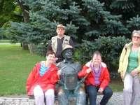(16) w parku Kudowa Zdrój.JPG