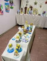 wystawa (6).JPG