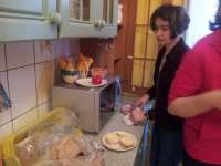 trening kulinarny (1).jpg