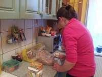 trening kulinarny (2).jpg