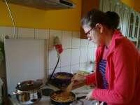 trening kulinarny (3).JPG